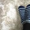 足が臭くなりやすい時の対処法って?