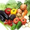 肌のたるみって食事で改善できる?